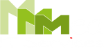 mea IT Services