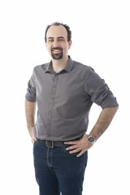 Michael Ulm