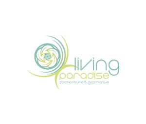 Living Paradise