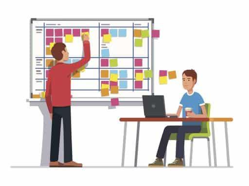 Das Team der mea IT Services setzt sich aus qualifizierten IT-Technikern, Softwareentwicklern, Marketer und vielen weiteren Spezialisten zur Umsetzung Ihrer Projekte zusammen.