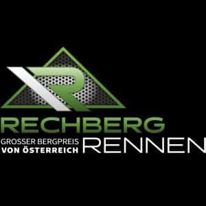 Rechbergrennen Logo