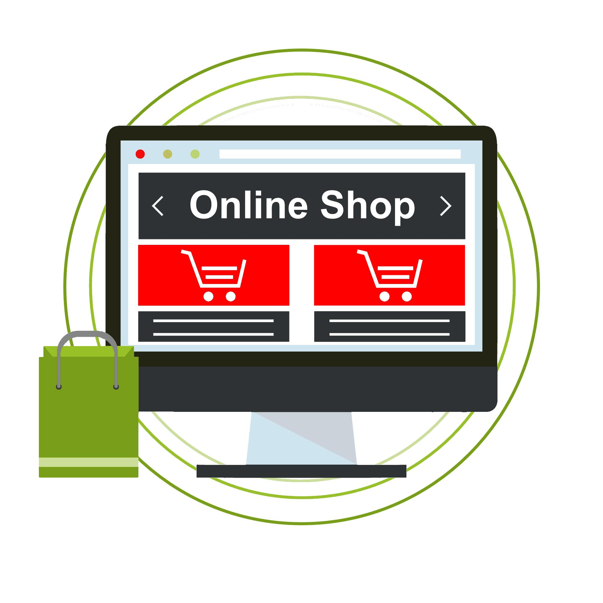 Online Shop Checkliste Die Wichtigen Schritte Zum Erfolgreichen Webshop