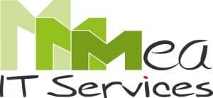 mea IT Services - Ihr regionaler Partner für IT-Dienstleistungen der Software-, Web- und Mobile Apps Entwicklung mit Schwerpunkte in den Bereichen E-Commerce, Online Marketing und Suchmaschinenoptimierung