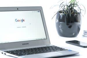 SEO Suchmaschinenoptimierung, Online Marketing und E-Commerce Betreuung