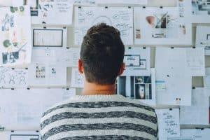 Konzeptentwicklung bis zur Umsetzung - Softwareentwicklung aus einer Hand