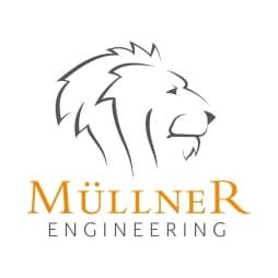 Mario Müllner - Müllner Engineering GmbH
