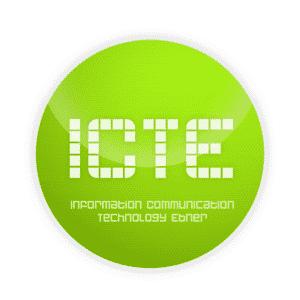 ICTE Jürgen Ebner Proaktive IT-Betreuung