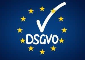 Seit 2018 gilt die DSGVO