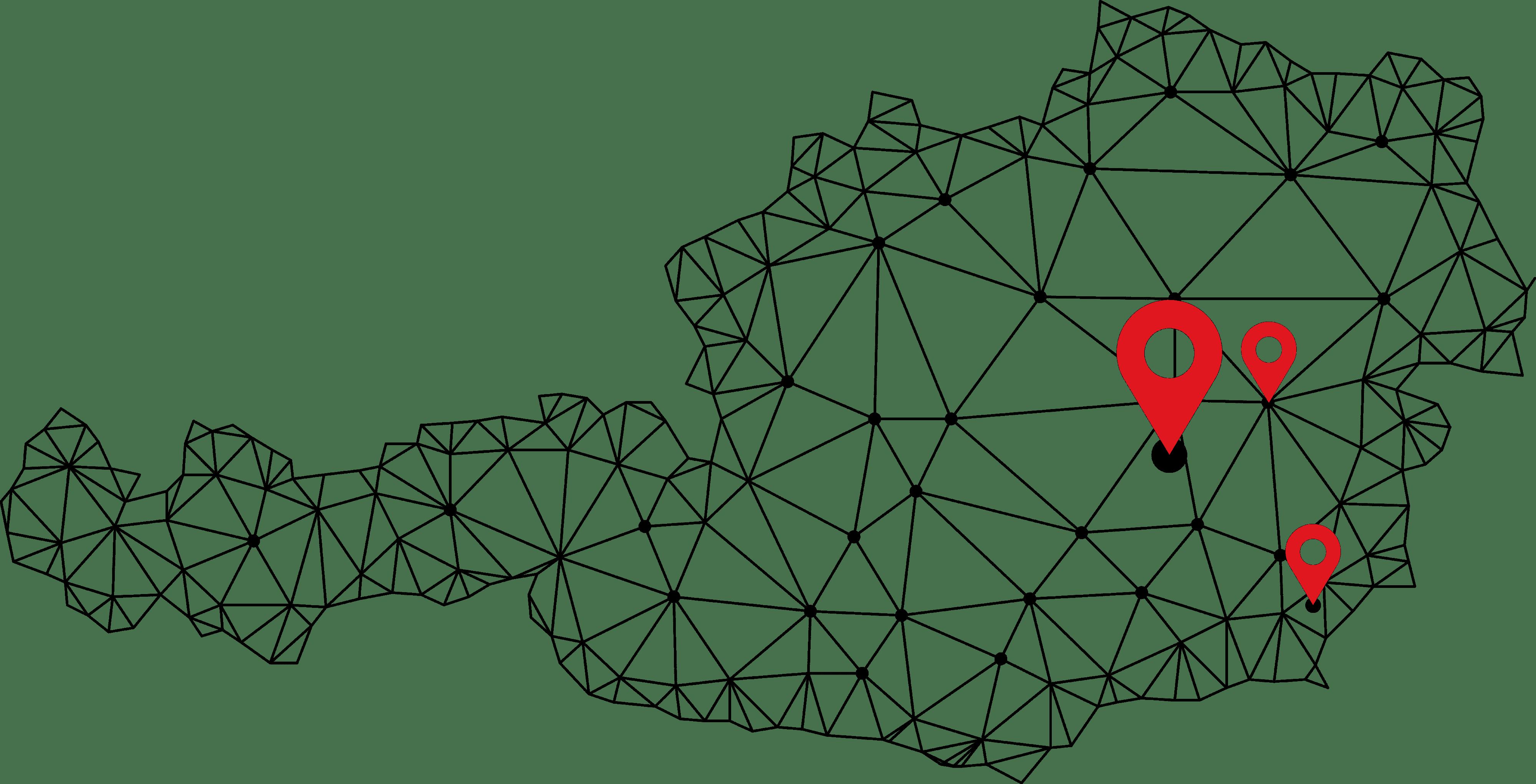 mea IT Services - Ihre regionale Full Service Internetagentur mit #meawert für Ihren digitalen Erfolg!