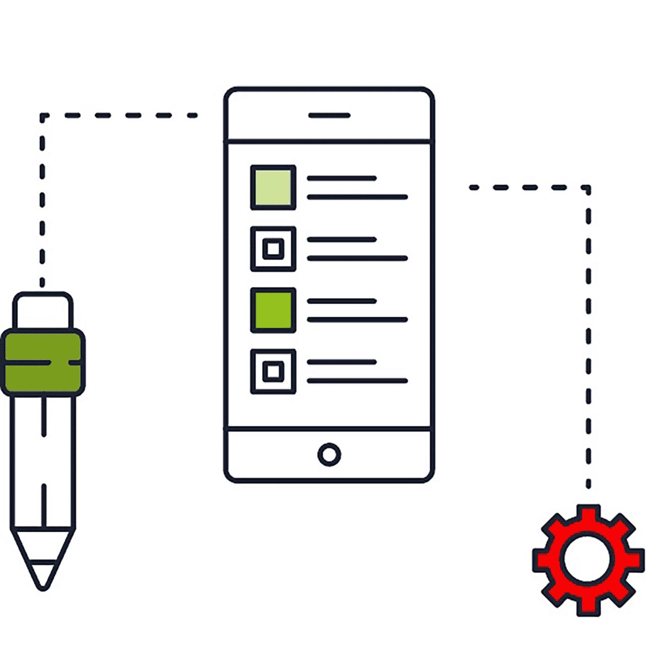 app entwicklung für android und ios