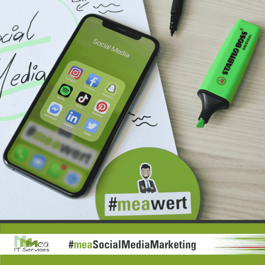social_media_marketing_mit_meawert