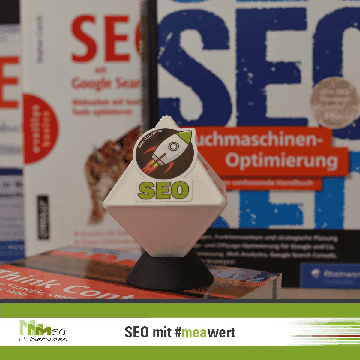 suchmaschinenoptimierung_fuer_website_und_webshop