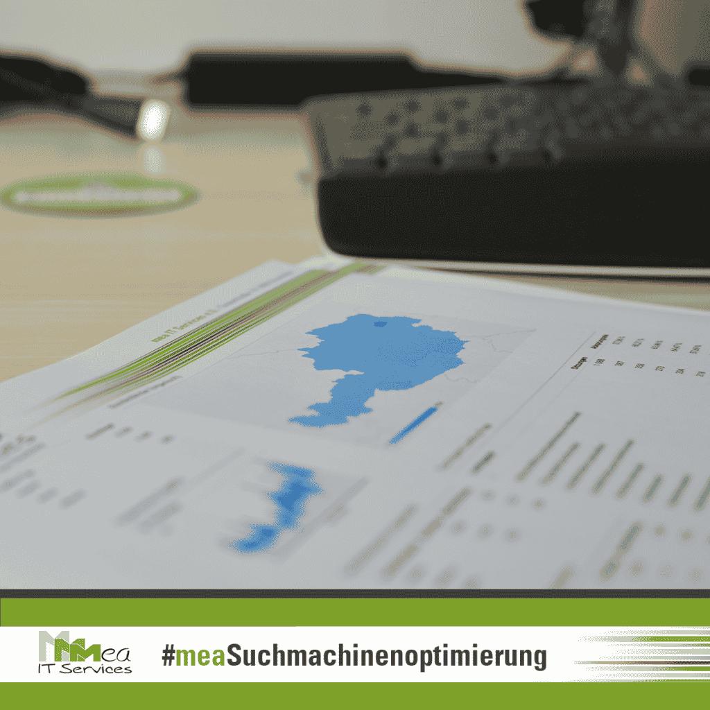suchmaschinenoptimierung_google_analytics_mit_meawert