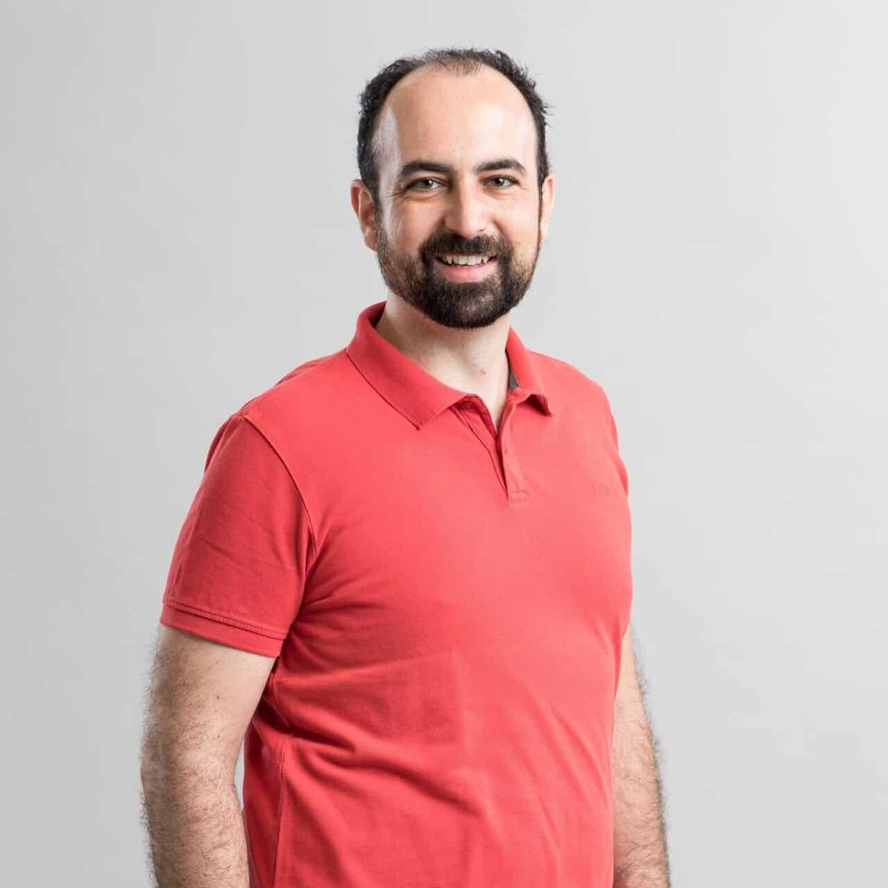 Michael Ulm E-Commerce Experte